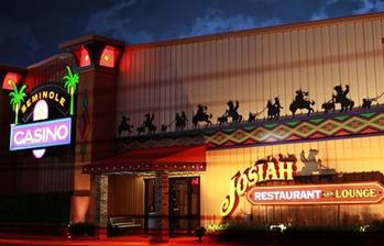 Brigton Casino